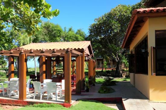 Photo of Villa Gaviota Baracoa