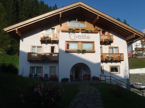 Hotel Civetta