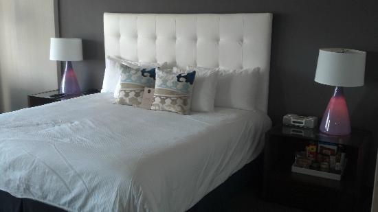 Hotel Murano: 2310 Bed