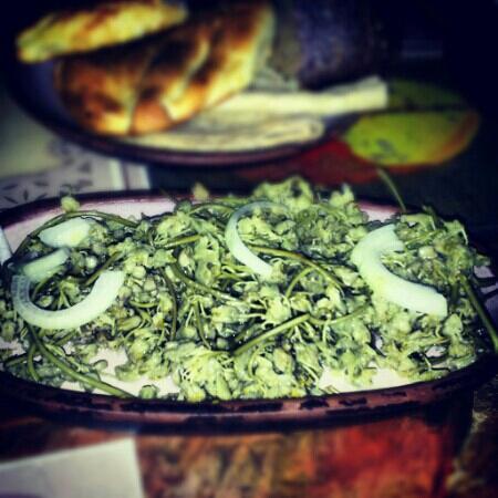 Caucasus Tavern: ДжонДжоли прекрасны!