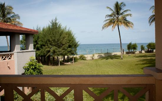 Kairaba Hotel Gambia Reviews