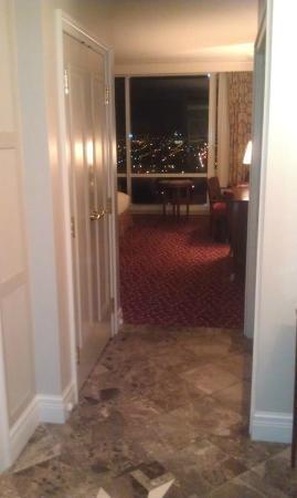 Hilton Lac-Leamy: Room