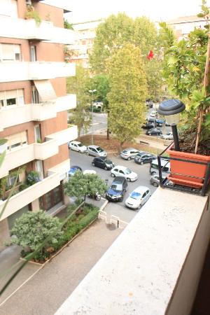 B&B La Roma di Camilla 사진