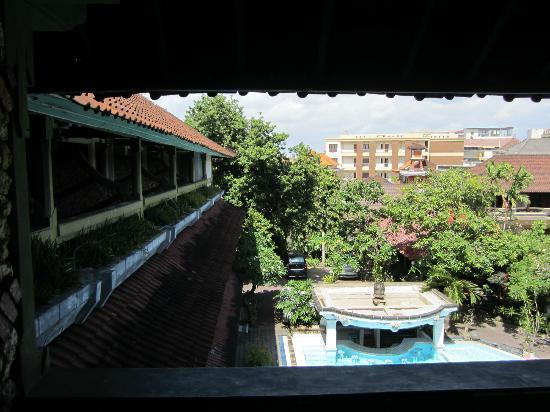 写真Hotel Prawita枚