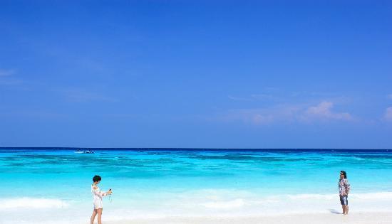 Mari Tour Phuket Reviews