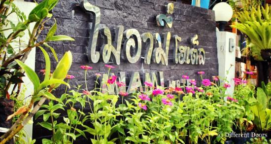 Photo of Miami Hotel Chiang Mai