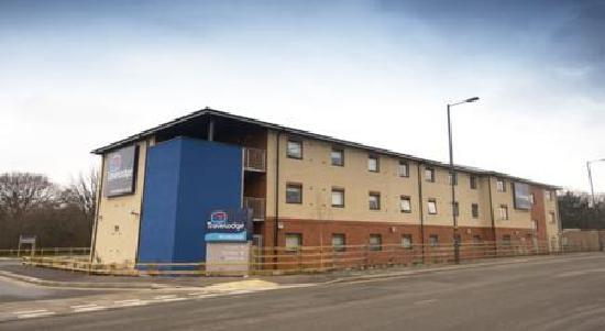 ‪Travelodge Bromborough Hotel‬