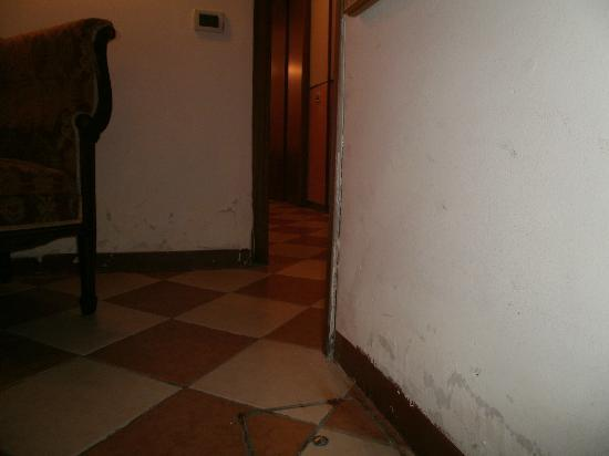 卡福爾摩沙飯店照片