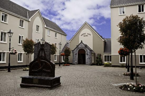 Temple Gate Hotel Updated 2017 Prices Reviews Ennis Ireland Tripadvisor