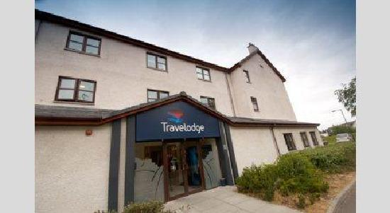 Travelodge Inverness 사진
