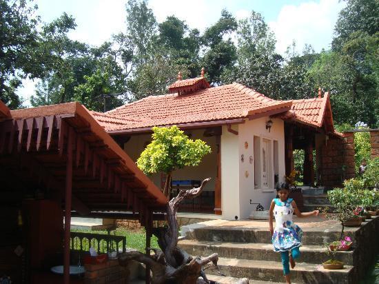 Thotadhahalli Home Stay : Indoor Games