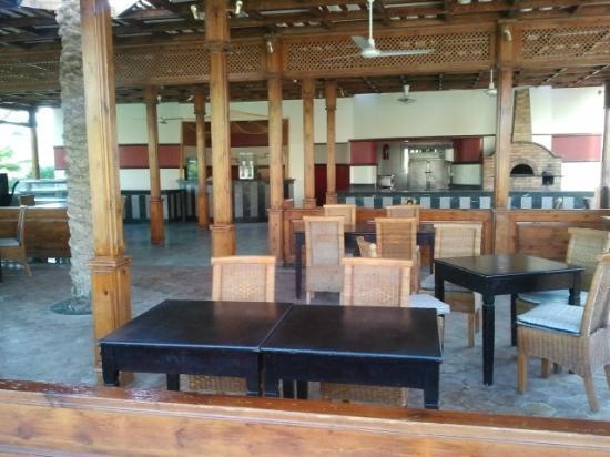 Hawaii Le Jardin Aqua Park Resort : 15