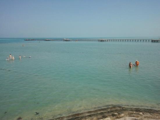 Hawaii Le Jardin Aqua Park Resort : 7