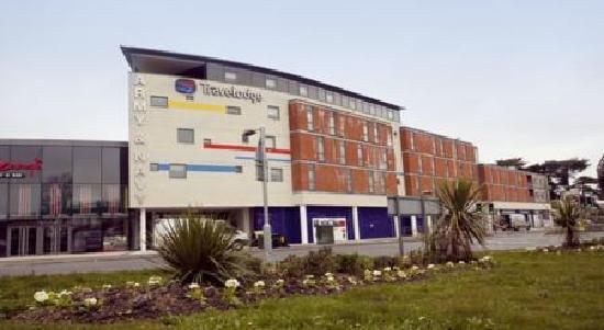 Photo of Travelodge Chelmsford Hotel