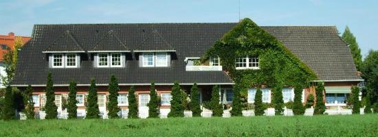 Haus Bettina Bewertungen Fotos & Preisvergleich Bad