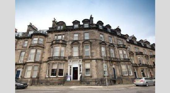 Best Restaurants Near Haymarket Edinburgh