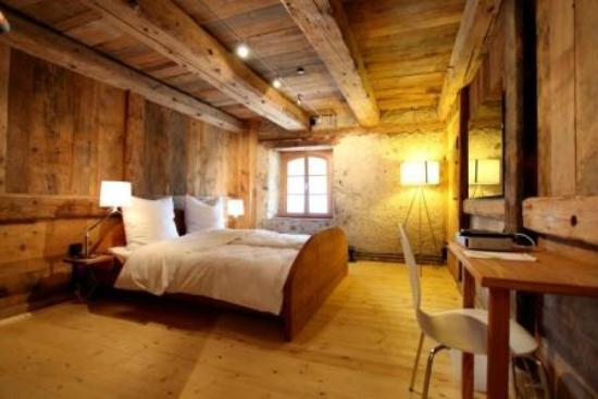 rainhof scheune bewertungen fotos preisvergleich. Black Bedroom Furniture Sets. Home Design Ideas