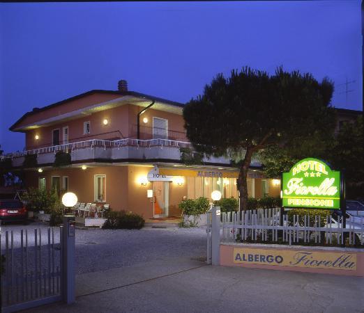 Photo of Hotel Fiorella Sirmione