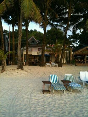 357 Boracay: novembre 2012