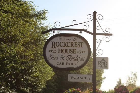 写真Rockcrest House枚