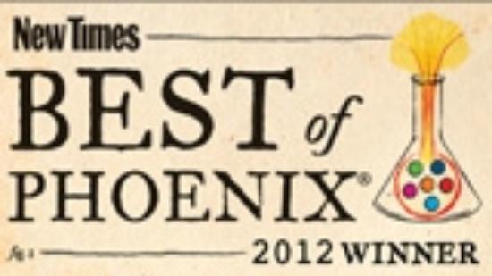 New York Bagels `N Bialys: Best Bagel 2012