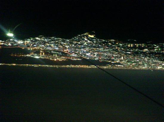 摩耶山, maya