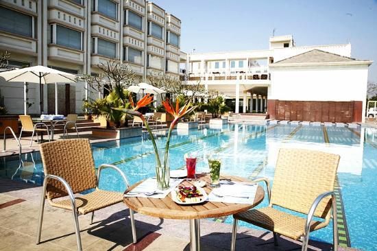 โรงแรมเดอะ ทรีเฮาส์
