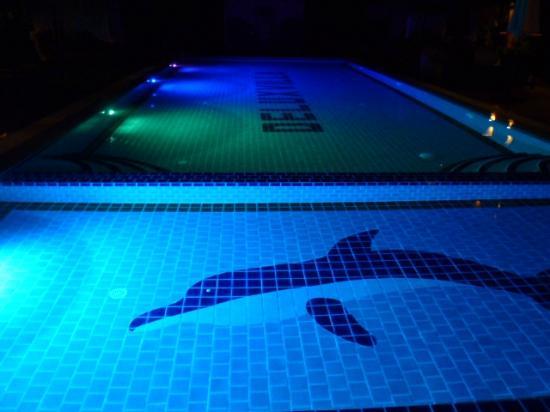 Delux Villa 사진