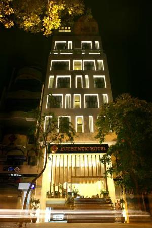 authentic hanoi hotel vietnam hotel reviews tripadvisor
