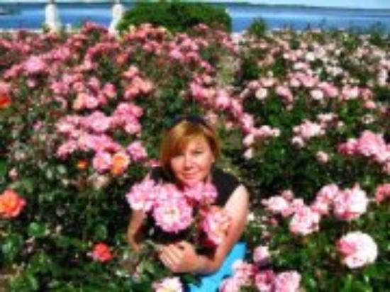 Наталия В