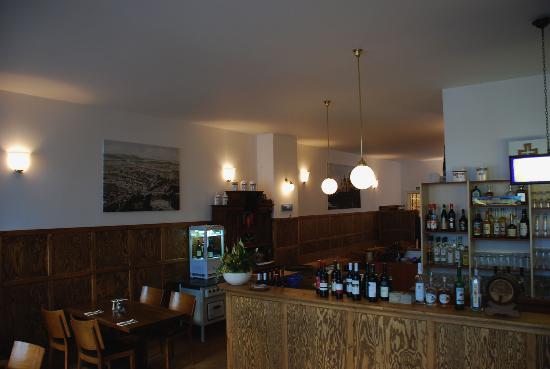 gasthaus alt wien berlin prenzlauer berg restaurant bewertungen telefonnummer fotos. Black Bedroom Furniture Sets. Home Design Ideas