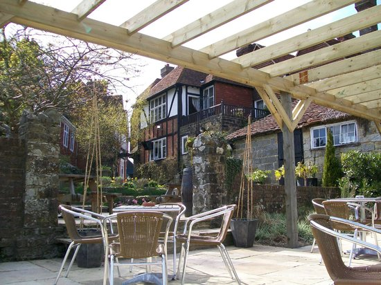 ansells of sussex reviews