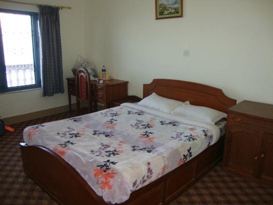 Bandipur Mountain Resort
