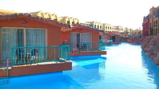 Titanic Beach Spa Aqua Park Reviews