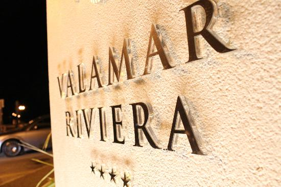 Valamar Riviera Hotel & Residence: Valamar