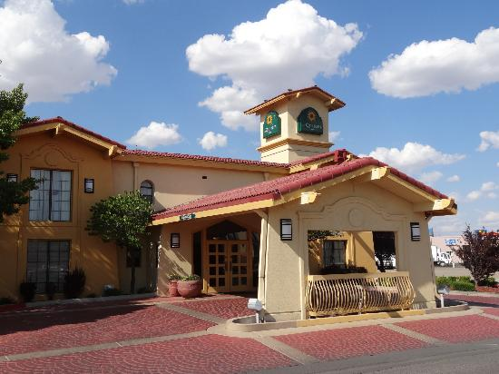 La Quinta Inn Farmington: La Quinta Inn