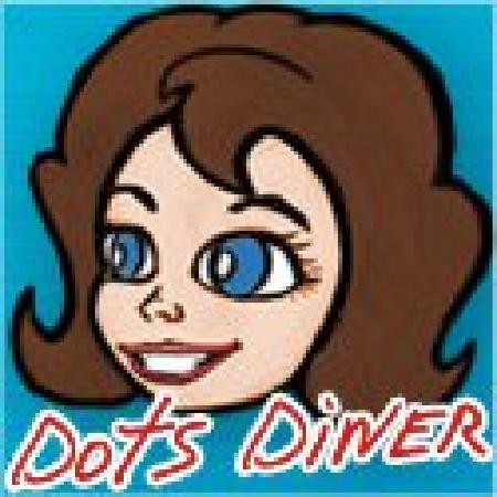 I'm not your Mama but you're always at home at Dots Diner.