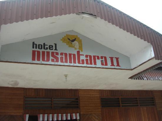 Hotel Nusantara II
