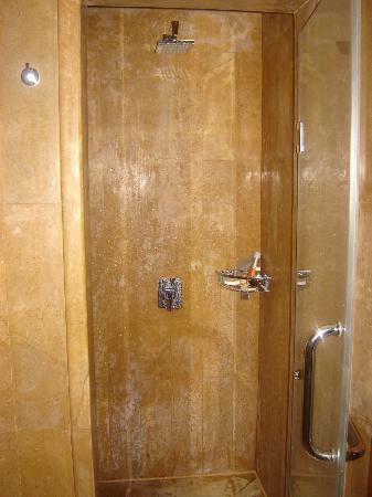 Sunwing Waterworld Makadi Hotel: salle de bain