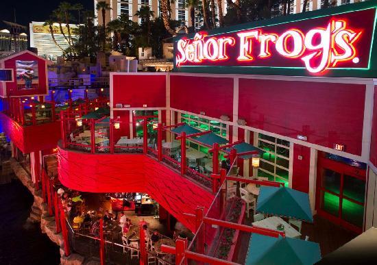 Treasure island ti hotel casino updated 2018 prices for Pool show las vegas 2018