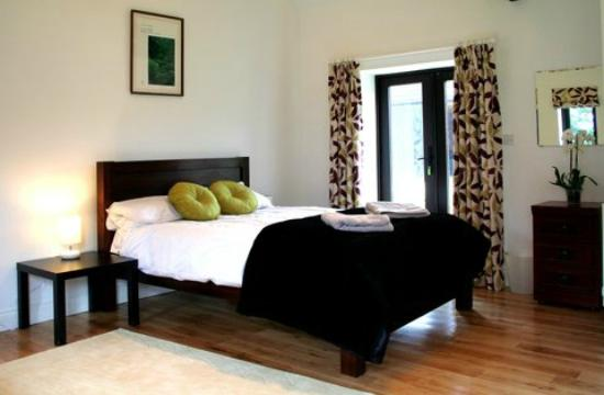 Annapurna Bed & Breakfast