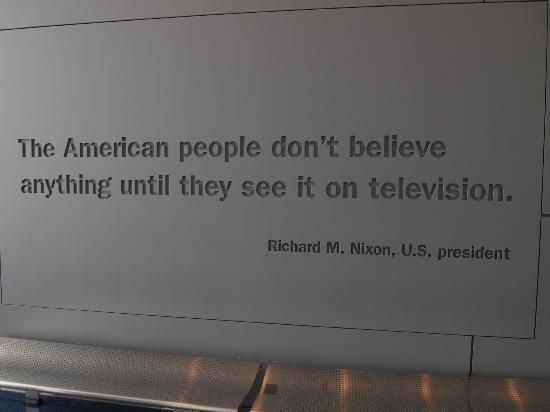 Newseum: or online...
