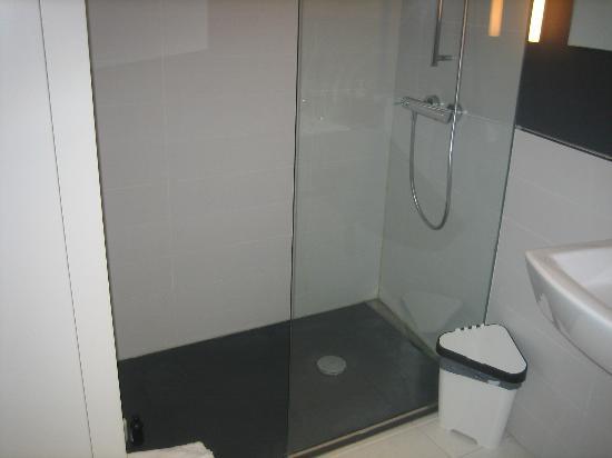 AinB Gothic-Jaume I: Bathroom