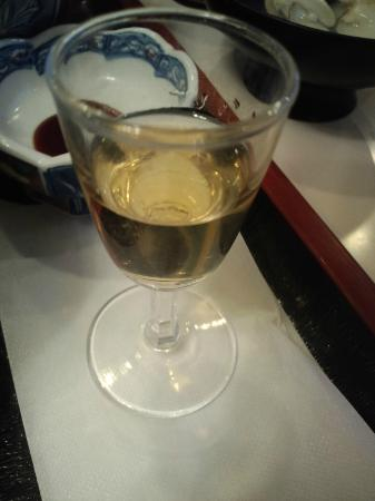 Sugadaira Hotel: 夕食