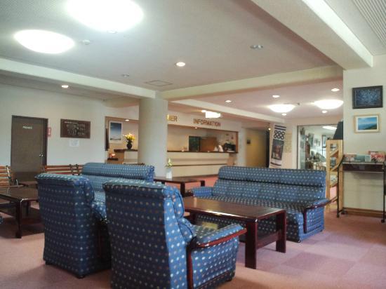 Photo of Sugadaira Hotel Ueda