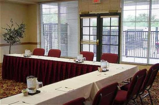 Country Inn & Suites By Carlson, Deer Valley: Meeting Room