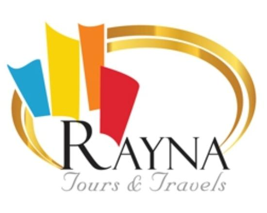 Rayna Day Tours Travels