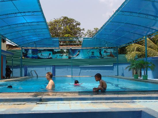 Jaffna Hotels And Resorts