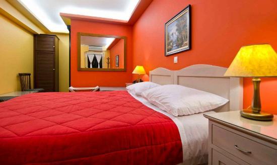 Room No12! (52003906)