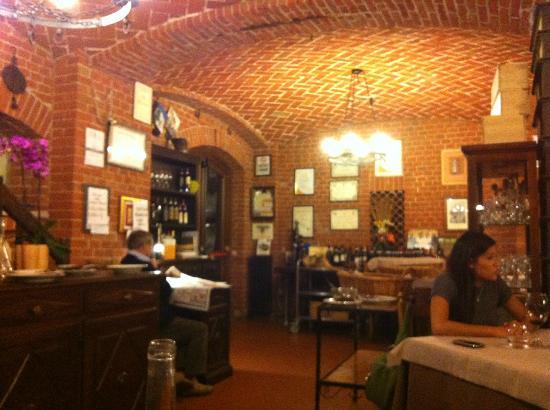 L 39 esterno del ristorante picture of ristorante il for L esterno del ristorante sinonimo